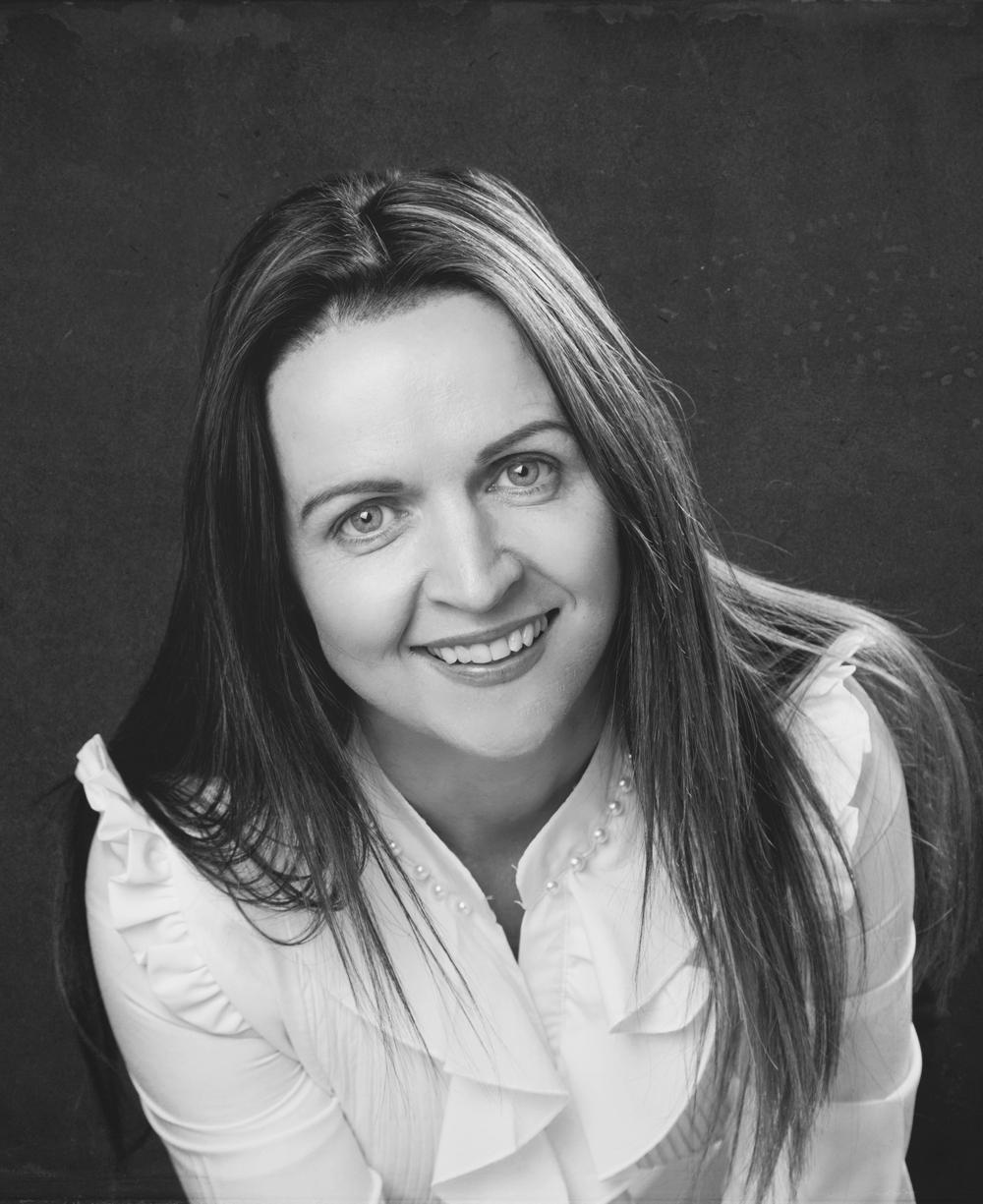 Shauna gibson profile